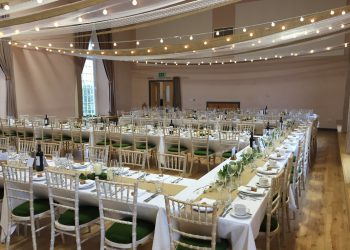 Events decor weddings gallery killearn village hall junglespirit Images