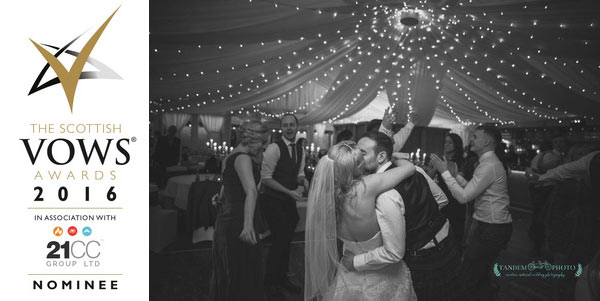 Events decor eventsdecor can provide and dress your venue with all types of decorative elements based just north of glasgow and covering the whole of the central belt junglespirit Choice Image